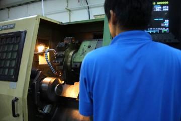 Đơn hàng kỹ sư cơ khí Tochigi