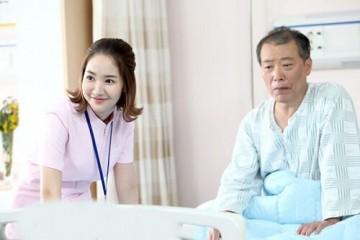 Du học ngành điều dưỡng tại Nhật Bản sự lựa chọn thông minh