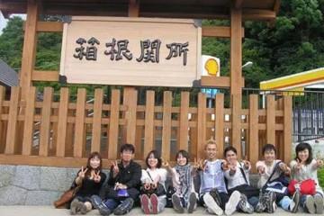 Tuyển 18 nam nữ KTV khách sạn tại Aomori, Hokkaidou Nhật Bản tháng 6/2016