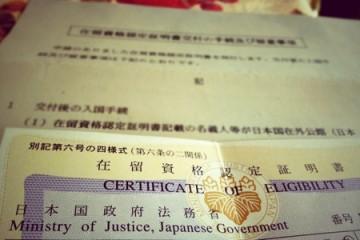 12 văn phòng tư vấn du học Việt Nam bị Nhật cấm nộp đơn xin thị thực