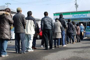 6 tật xấu có thể khiến thực tập sinh cháy túi ở Nhật Bản