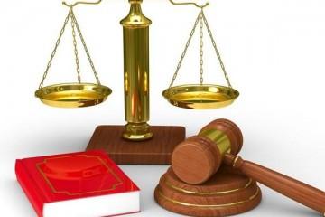Bộ Tư pháp lý giải về
