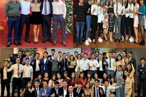 Chào đón Xuân Canh Tý 2020, Công ty Cổ phần Quản lý Tư vấn Đầu tư Nhân lực Hoàng Việt (HOANG VIET MIC.,JSC) trân trọng gửi tới các bạn và gia đình lời chúc mừng năm mới hạnh phúc, thịnh vượng và thành công.