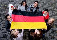 Chương trình học bổng học nghề 3 năm tại CHLB Đức