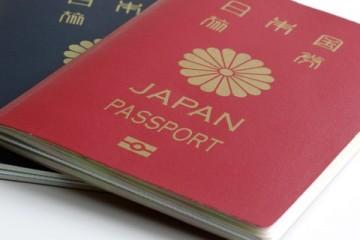 Điều kiện và thủ tục để nhập quốc tịch Nhật Bản là gì??