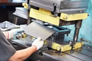 Đơn hàng Nhà máy Điện Công Nghiệp lương cao, chế độ đãi ngộ tốt Tháng 8/ 2019