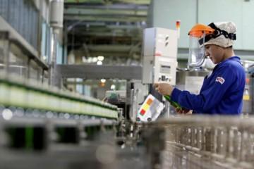Hot: Nhật Bản cho phép thực tập sinh nước ngoài làm việc thêm 5 năm