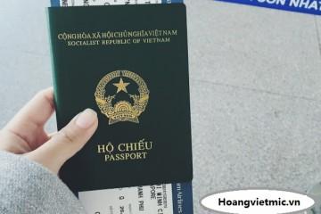 Hướng dẫn gia hạn visa cho người lao động khi xuất khẩu lao động Nhật