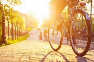 Hướng dẫn về đăng ký xe đạp ở Nhật
