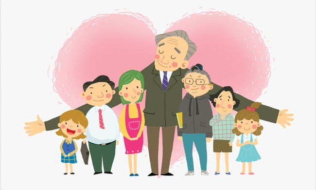 Người Việt có cơ hội đưa gia đình qua Nhật sinh..