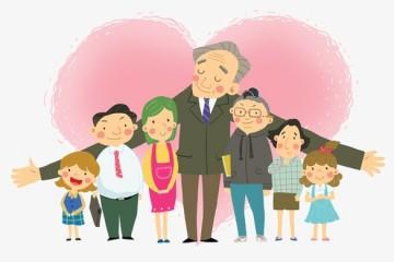 Người Việt có cơ hội đưa gia đình qua Nhật sinh sống