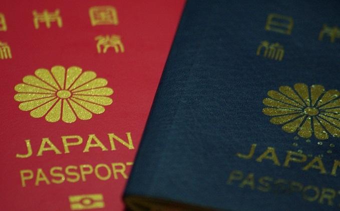 Ở Nhật bạn có thể xin những loại visa nào?