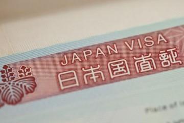 Tất tần tật từ A -> Z thủ tục xin visa đi Nhật thăm thân nhân & Dự trù chi phí du lịch Nhật Bản