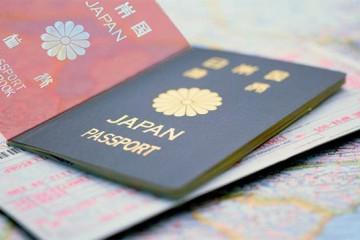 Thủ tục làm hộ chiếu để đi xuất khẩu lao động Nhật Bản
