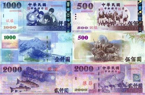 Từ 1/1/2019: Đài Loan tăng lương cơ bản cho người lao..