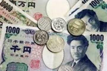 Xuất khẩu lao động Nhật Bản lương bao nhiêu, có cao không?